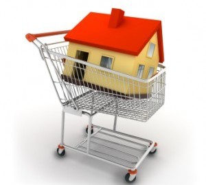 buying a property in italy