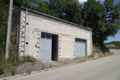 stone house for sale