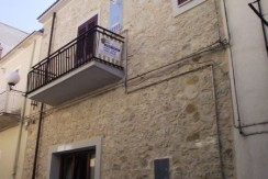 house for sale Molise