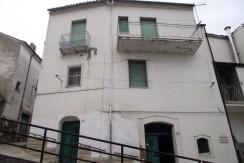 molise house