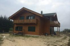 villa for sale in italy