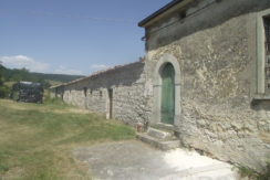 Country House in Italy for sale