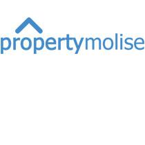 property molise