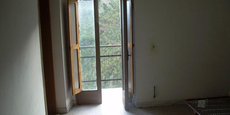 italian apartments