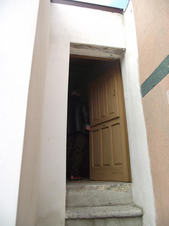 Apartment Bilocale Elia, Sant'Elia a Pianisi