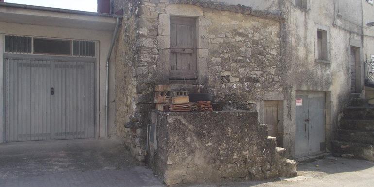 italian home to buy