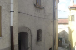 italian home for sale