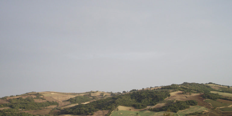 land for sale in italy