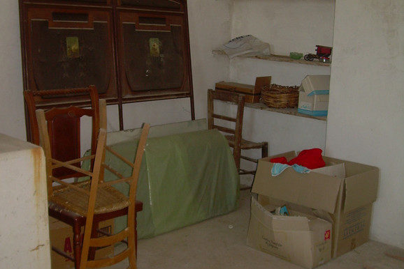 Town House for sale in Italy