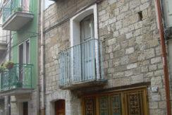 Italian House for sale