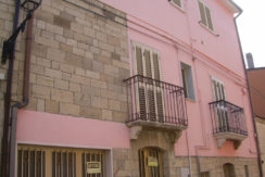 apartment for sale italy