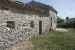 property to buy in Italy