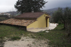 Country house for sale in Italy