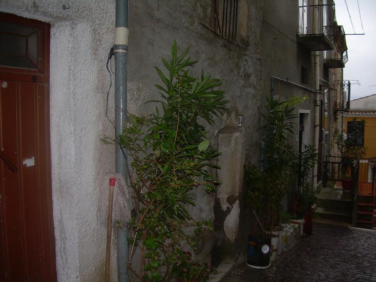 Italian Town House Casetta Elfo, San Felice del Molise