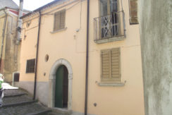 home for sale Italy