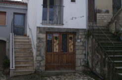 Italian Town House for sale