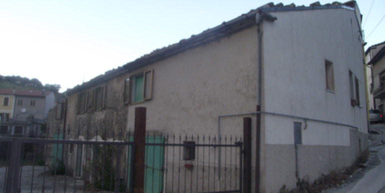 property for sale italy