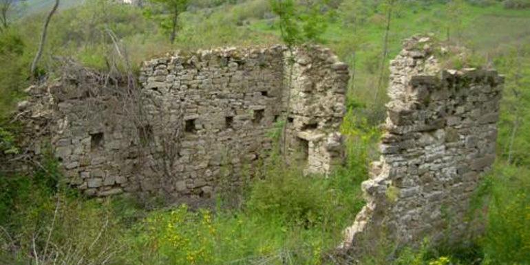 stone property
