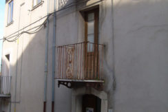 Town House to buy in Italy