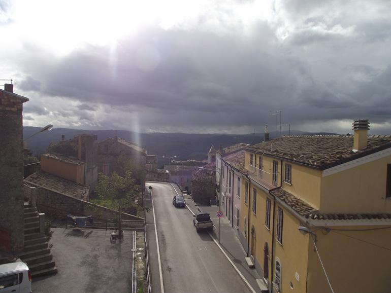 Town House to buy in Italy Casa Delia, Pietracatella