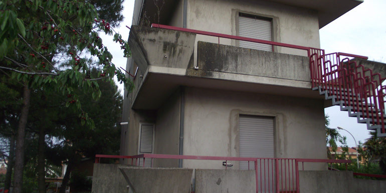 villa to buy in Italy