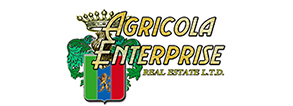 Agricola Enterprise