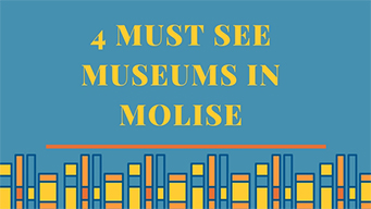 4_must-see-museums-in-molise-1