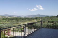 villa for sale in molise