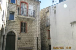 house in molise for sale