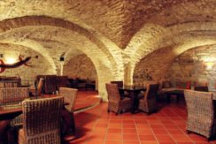 business for sale in Molise