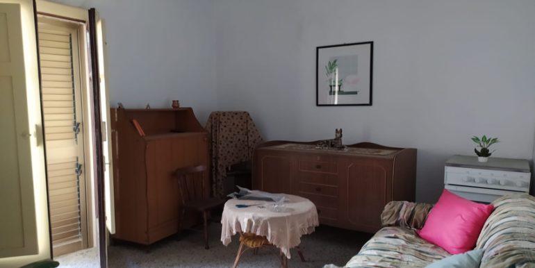 flat in Guardialfiera